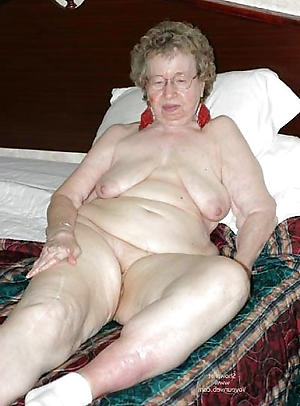 prex older grannies porn picture