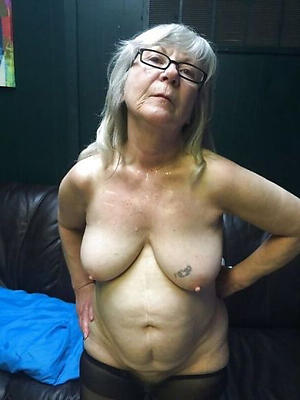 clumsy older granny porn control things