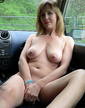 superb senior women naked porn pics