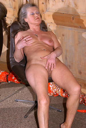 incomparable patriarch women naked love porn