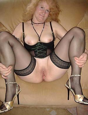 sexy naked doyen women porn pics