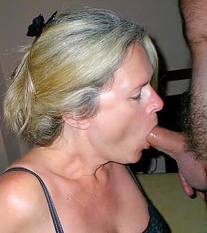 naughty doyen women bulky blowjobs