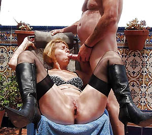 nice older women humongous blowjobs hatless pics
