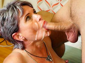 older women blowjobs free pics
