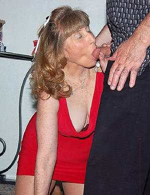 free pics of older women blowjobs
