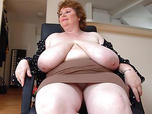 elder statesman women boobs porn pics