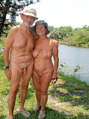 mature older couple love porn