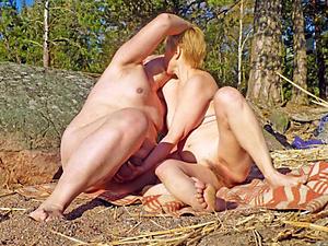 foolish older couple porn pics