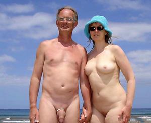 xxx older couple porn