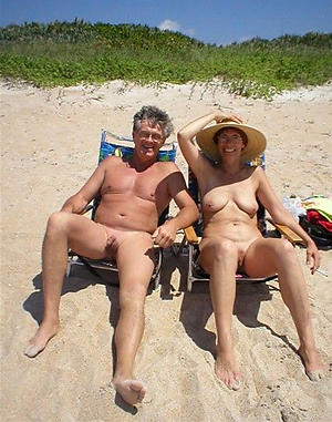 free pics of hot older couples