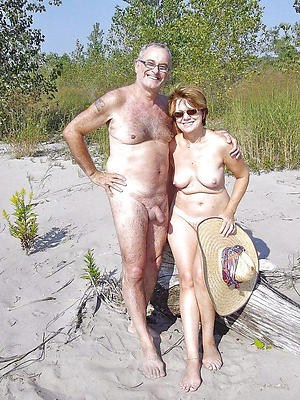 experienced nudist couples private pics
