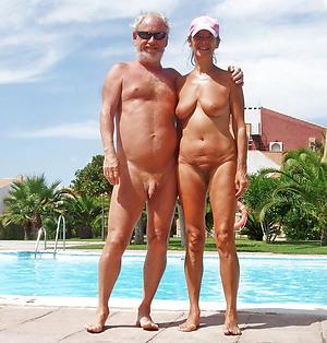 older nudist couples free pics