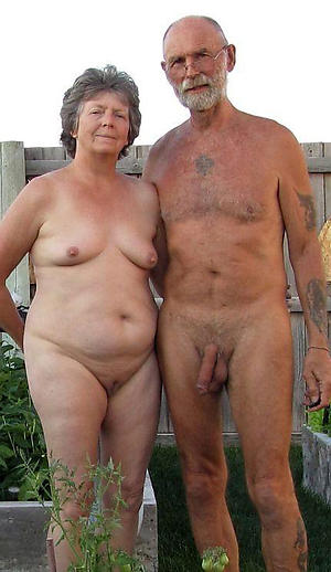 older nudist couples porn pictures