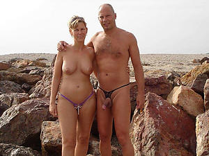 horny older couples porn pic