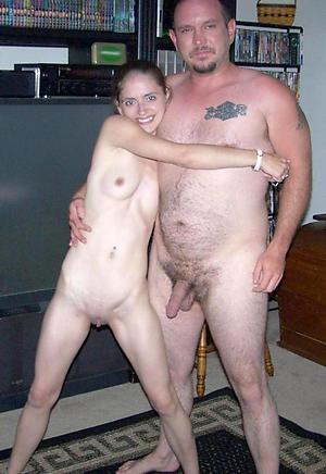 xxx senior couples porn gallery