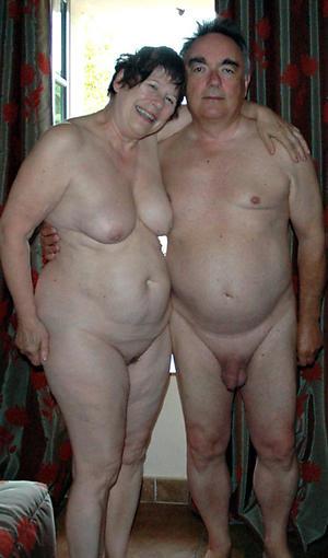 crazy older couples porn pics