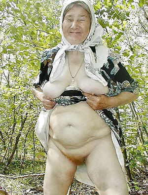 horny very old women pussy nude pictures