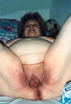 porn pics of very elderly body of men pussy
