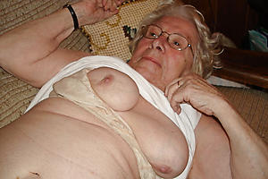 nude pics of very old women pussy