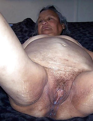 very old women pussy love porn