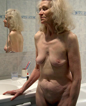 porn pics of very old granny