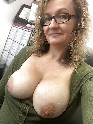 free pics be worthwhile for older women pussy selfshot