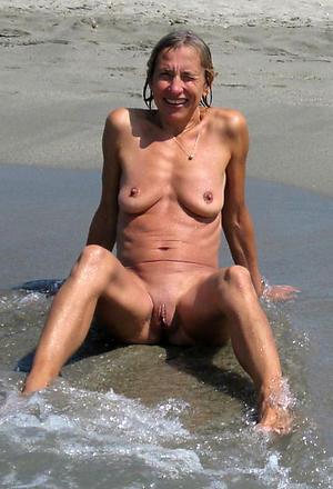 nice consumptive older women porn pic