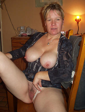 nude pics of experienced women with big nipples
