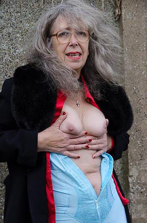 xxx older women with big nipples porn membrane