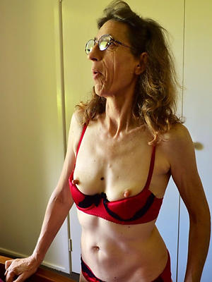 naughty older women with big nipples porn videotape