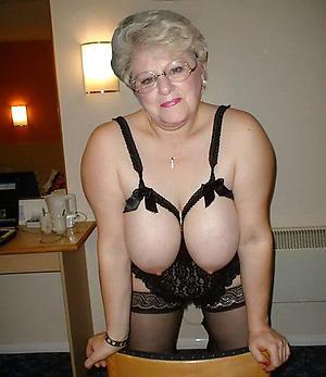 older women in the air big nipples homemade pics