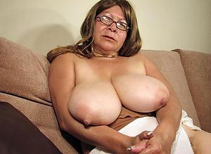 porn pics of huge granny nipples