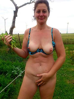 grannies with huge nipples love porn