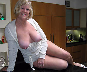 grannies with unselfish nipples free pics