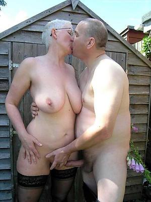 fuck doyen women private pics