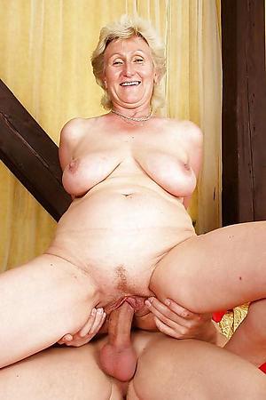 porn pics of fuck older women