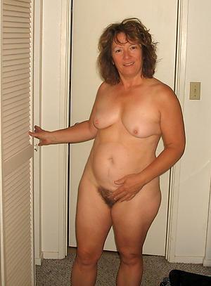 older women girlfriend standoffish pics