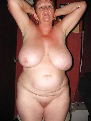 doyenne women girlfriend amateur pics