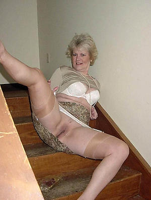 nude granny girlfriend amateur pics