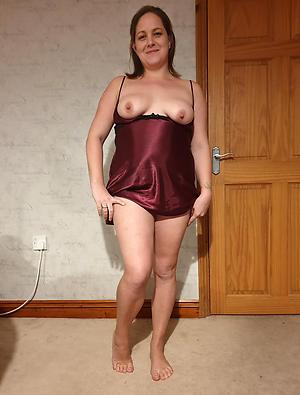 free nude granny girlfriend sex pics