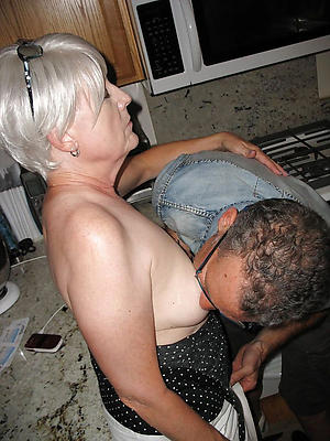 free pics of granny mature housewife pussy