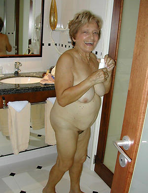 sexy older housewife porn sheet