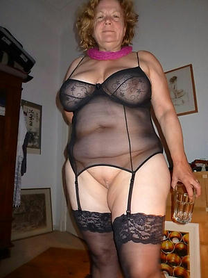 porn pics be required of mature housewife pussy