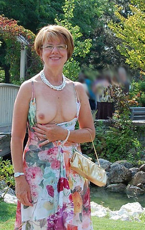 old housewife pussy sex gallery