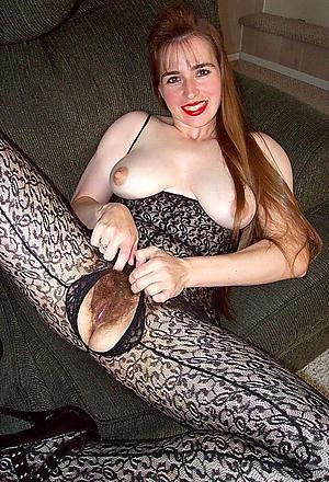 milf mom love porn