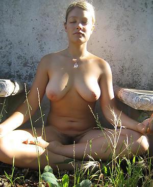 porn pics of milf mom