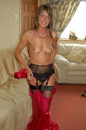 nude older women milf pictures