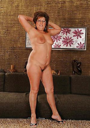 elder nude grannys unskilful pics