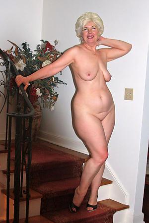 patriarch ladies naked pic