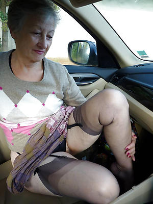 porn pics be proper of old granny upskirt